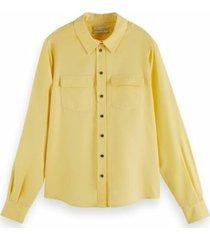 shirt 162249