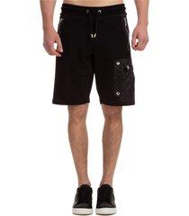 les hommes pure new shorts