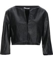 kitana suit jackets