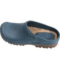 tuinclogs, jeans 39/40