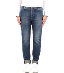 straight jeans camouflage pcup077d26a445v 752