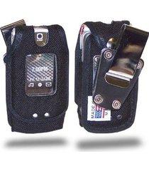 motorola ve20 turtleback heavy duty phone case, made in usa