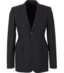zandloper silhouette jacket