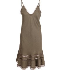 'lili' dress