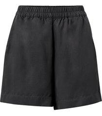shorts objtilda