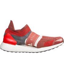 scarpe sneakers donna ultraboost x 3d