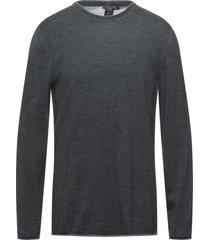 transit sweaters