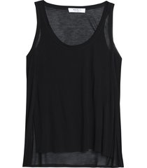 bailey 44 tank tops