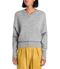 isabel marant faryl sweater
