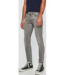 scotch & soda - jeansy tye