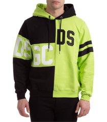 gcds mix hoodie