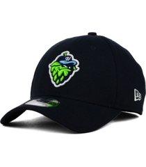 new era hillsboro hops classic 39thirty cap