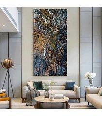 artistic stone - wielkoformatowy obraz art&texture