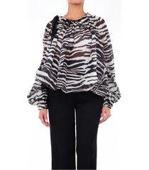 107959001 blouse