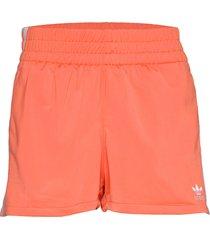 3 str short shorts flowy shorts/casual shorts vit adidas originals
