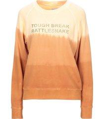 mother sweatshirts