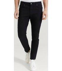 jeans douglas slim fit jeans