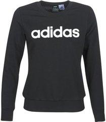 sweater adidas e lin sweat
