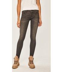 diesel - jeansy slandy-low