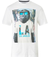 t-shirt onskun funny reg ss tee