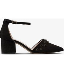 sandalett biadivided d'orsay pumps