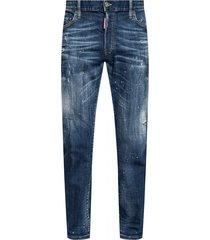 'skater jean' jeans