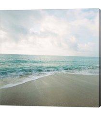 beach scene ii by susan bryant