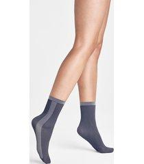 robin socks