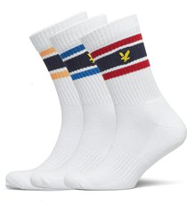 grant underwear socks regular socks vit lyle & scott