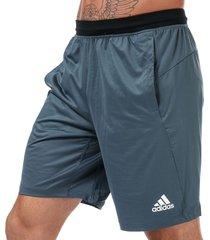 mens 4krft sport ultimate 9-inch knit shorts