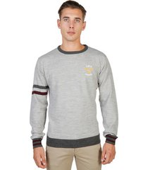 trui oxford university - oxford_tricot-crewneck