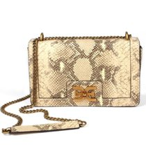 sam edelman dottie crossbody