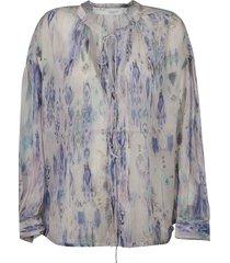 iro lade blouse
