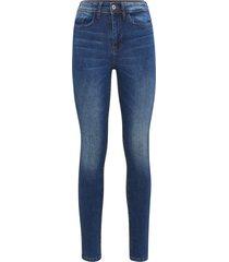jeans jdyjona skinny high