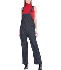 dondup overalls