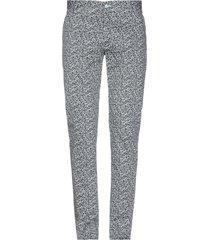 panama casual pants