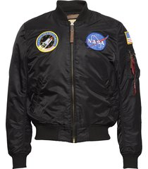 ma-1 vf nasa bomberjack jack zwart alpha industries