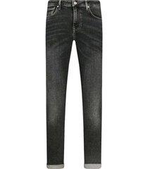 skinny jeans superdry -