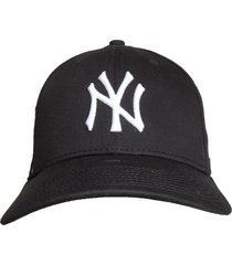 bone hc 3930 mlb new york yankees wob new era