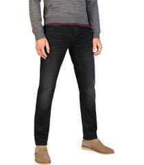 jeans ptr985-jbd