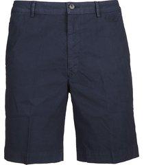 kenzo tailored shorts