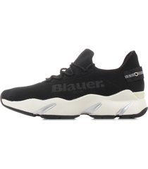 blauer sneakers maui