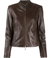 stevie lamsleren jacket