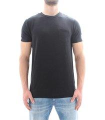 149010 t-shirt