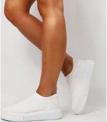 tênis meia ariel feminino