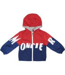 moncler kruth jacket