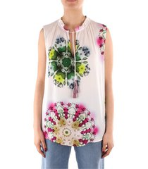 21swbw78 blouse