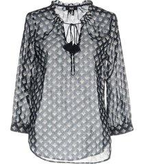 paige blouses