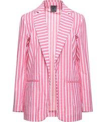 oblò® unique suit jackets