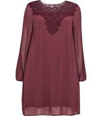 klänning edavi dress